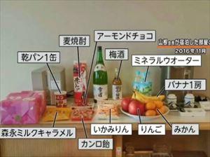 プチ鹿島  日本ボクシング連盟・山根明会長のおもてなしリストを語る