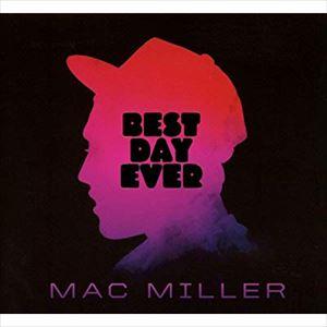 PUNPEE Mac Millerを追悼する