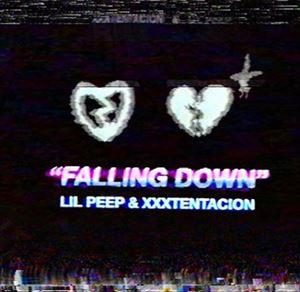 渡辺志保 Lil Peep&XXXTENTACION『Falling Down』を語る