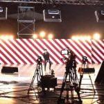 星野源『アイデア』ミュージックビデオを解説する