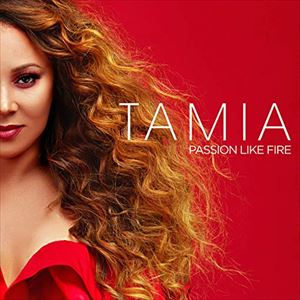 松尾潔 Tamia『Leave It Smokin' Remix feat. Wale』を語る