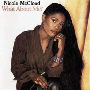 松尾潔 Nicole feat. Timmy Thomas『New York Eyes』を語る