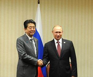 プチ鹿島 プーチン大統領の前提条件なし平和条約提案への安倍首相の対応を語る
