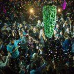 モーリー・ロバートソン カナダの大麻全面解禁を解説する