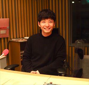 生田斗真と星野源 生田斗真34歳バースデー会を語る