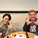 吉田豪と市井紗耶香 和田マネージャーとアップフロント山崎会長を語る