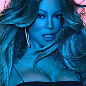 松尾潔 Mariah Carey『With You』・Anderson .Paak『TINTS』を語る