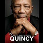 松尾潔 Netflix『クインシーのすべて(Quincy)』を語る