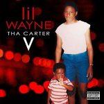 渡辺志保 Lil Wayne『Tha Carter V』と『Mona Lisa ft. Kendrick Lamar』を語る