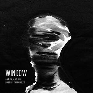 PUNPEE Aaron Choulai×Daichi Yamamoto ft. GAPPER&仙人掌『All Day Remix』を語る