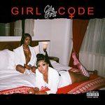 渡辺志保 City Girlsアルバム『Girl Code』を語る