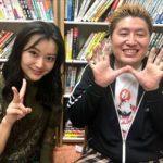 吉田豪と長谷川るみ アイドリング!!!ファンを語る