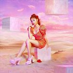 DJ YANATAKE RIRI『Patience feat. Saweetie』を語る