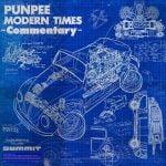 PUNPEE CD売上の減少とストリーミング全盛時代を語る
