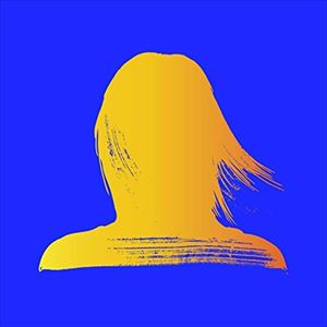 DJ YANATAKE 宇多田ヒカル『Too Proud L1 Remix feat. XZT, Suboi, EK』を語る