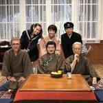 星野源『細野晴臣イエローマジックショー2』出演を語る