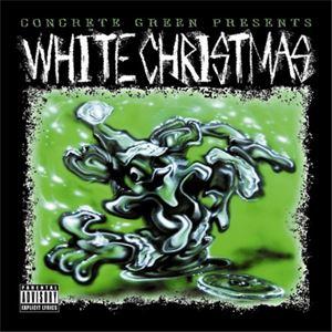 PUNPEE お気に入りのクリスマスアルバムを語る
