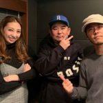 DJ YANATAKEとDJ JIN 2018年ヒップホップを振り返る