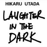小袋成彬 宇多田ヒカル『Laughter in the Dark Tour 2018』を手伝った話