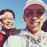 PUNPEE RAU DEF『Unbelievaboy feat. Sugbabe』ビデオ撮影を語る