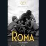 町山智浩 映画『ROMA/ローマ』を語る