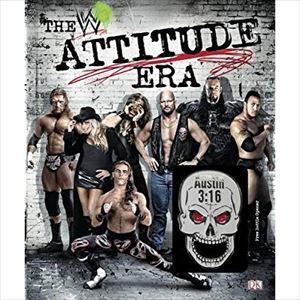 吉田豪と中島愛 WWEを語る