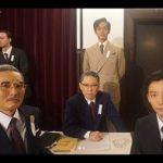 星野源『いだてん~東京オリムピック噺~』初回放送を語る