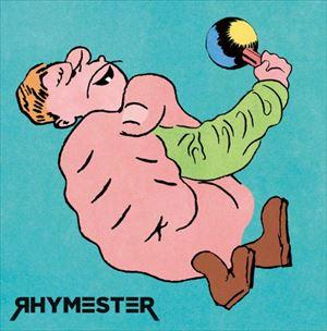 宇多丸 RHYMESTER30周年と新曲『待ってろ今から本気出す』を語る