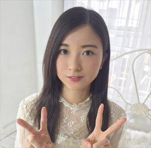 吉田豪と川後陽菜 乃木坂46・佐々木琴子を語る