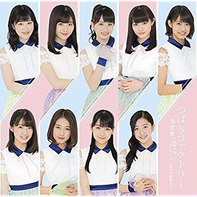 宇多丸 2018年アイドルソングベスト15を語る