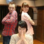 高橋芳朗とジェーン・スー ラジオデビューを語る