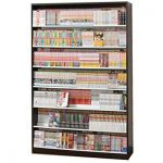 ハライチ岩井 DIY本棚の完成を語る