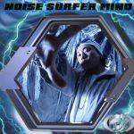 PUNPEE JUBEE『NOISE SURFER MIND』と2000年前後のサウンド感を語る
