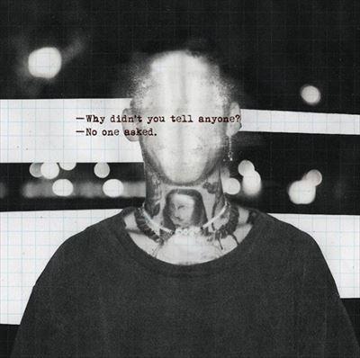 宇多丸 KOHH『I Want a Billion feat. Taka(ONE OK ROCK)』を語る