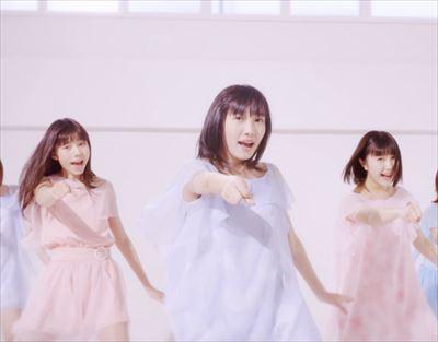 吉田豪と大森靖子 Love Cocchi『青春シンフォニー』を語る