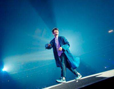 星野源 五大ドームツアー『POP VIRUS』全公演を振り返る