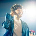 星野源 DOME TOUR 2019『POP VIRUS』札幌・東京公演を語る