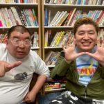 吉田豪と川上アキラ ももクロとアイドル戦国時代を語る