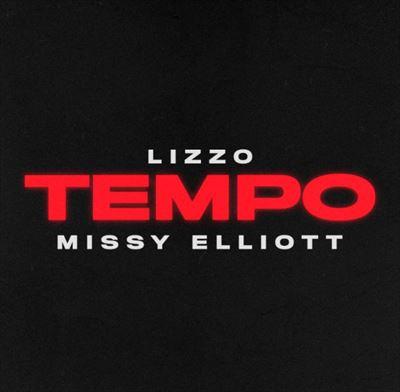 渡辺志保 Lizzo『Tempo feat. Missy Elliott』を語る