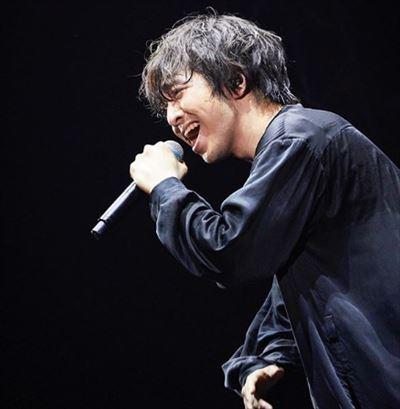 星野源 三浦大知『ONE END』ツアー・大阪公演と『アイデア』カバーを語る
