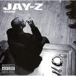 PUNPEE JAY-Z『The Blueprint』を語る