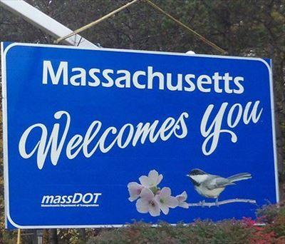 町山智浩 マサチューセッツ州とアメリカ合衆国の成り立ちを語る