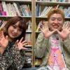 吉田豪と古森結衣 HKT48脱退の経緯を振り返る