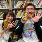 吉田豪と槙田紗子 アイドル握手会の過酷さを語る