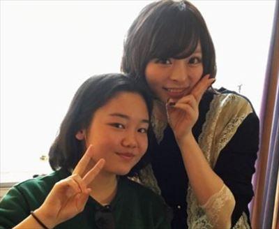 Superorganism・Orono Perfume・中田ヤスタカ・きゃりーぱみゅぱみゅを語る