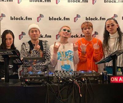 Tajyusaim Boyz 結成のきっかけと『リボで買う。』制作を語る