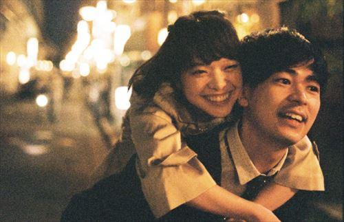 町山智浩『愛がなんだ』を語る