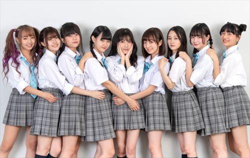 佐久間宣行 テレ東音楽祭と青春高校アイドル部『青春のスピード』を語る