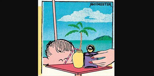 宇多丸 RHYMESTER新曲『予定は未定で。』を紹介する