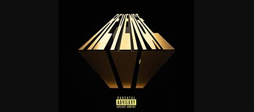 渡辺志保 Dreamville『Revenge of the Dreamers III』を語る